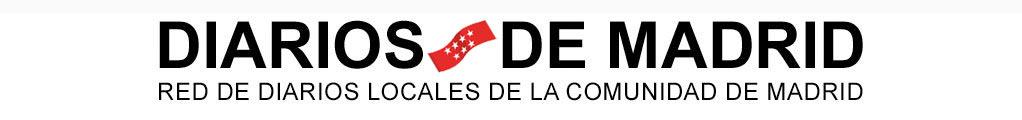 www.diariosdemadrid.com